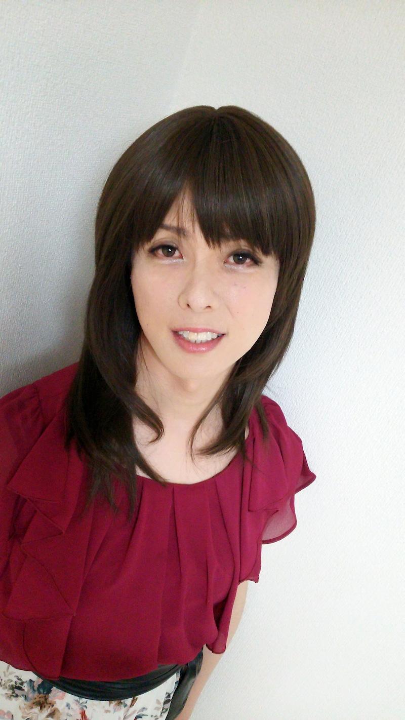 peta2.jp過去の少女 satsuki nami五月なみ14歳