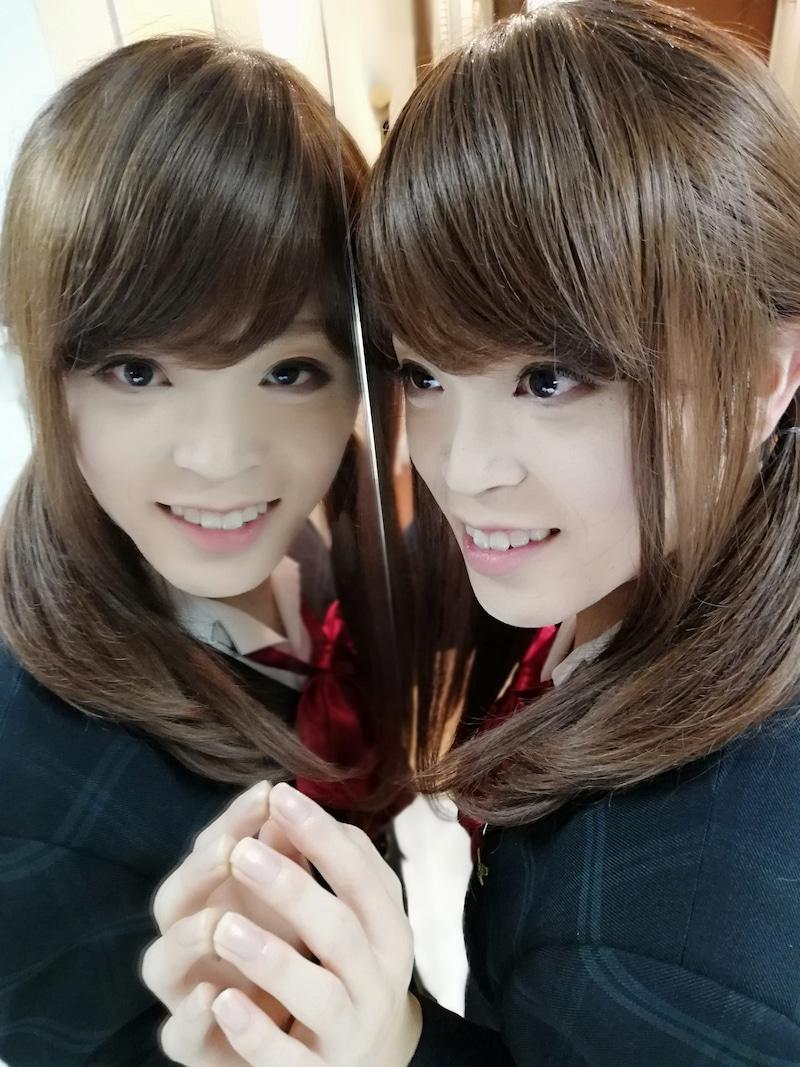 peta2.jp過去の少女 satsuki nami五月なみ14歳515枚